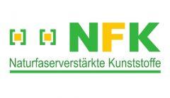 Naturfaserverstärkte Kunststoffe